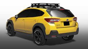subaru concept 2017 subaru u0027s new tokyo motor show concept cars look pretty legit