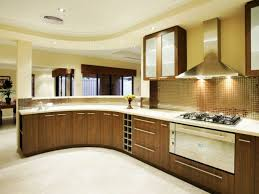 Rustic Hickory Kitchen Cabinets Kitchen Hickory Kitchen Cabinets And 2 Hickory Kitchen Cabinets