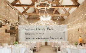 barn wedding venues rmw rates almonry barn rock my wedding uk wedding