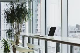 Information Desk Job Description Artiklar Graduateland Recruiter