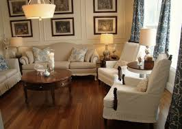 formal living room ideas with piano beige rattan arms sofa round