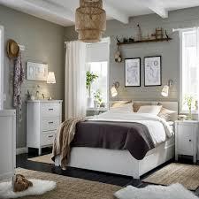 chambres à coucher ikea chambre coucher adulte ikea chambre a coucher adultes a chambre a
