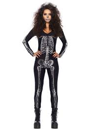 costumes for women 46 best costumes images on costume ideas costumes and