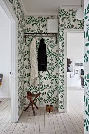 Wallpaper Interior Design Best 25 Closet Wallpaper Ideas On Pinterest Small Closet