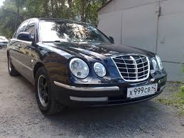 2003 kia amanti 2007 kia opirus pictures 3 5l gasoline ff automatic for sale