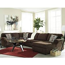 Laf Sofa Sectional Flash Furniture Signature Design By Jayceon 3