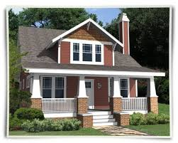 house small house plans southern living