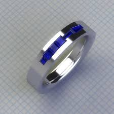 superman wedding band wedding batman wedding ringsascinating picture concept ring sets