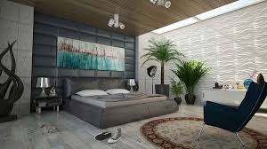 Stylish And Sophisticated Bedroom Ideas For You - Sophisticated bedroom designs