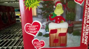 lowe u0027s christmas 2017 store tour lowe u0027s christmas 2017 store