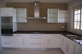 cuisine taupe quelle couleur pour les murs cuisine taupe quelle couleur pour les murs beautiful homely idea