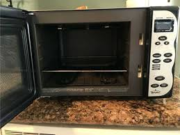 Lg Toaster Oven Combination Microwave Toaster Oven Combination Microwave Toaster