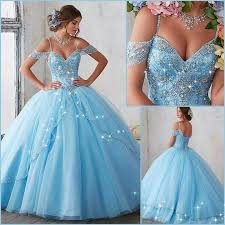 quinceanera cinderella theme pin by sunila anand on gowns sweet 16 quinceanera