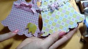 baby girl scrapbook album cheap girl scrapbook album find girl scrapbook album deals on