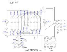 wiring diagram schneider contactor tags wiring diagram schneider