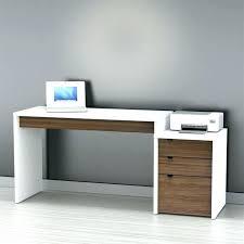 Small Computer Desk Chair White Computer Desk Chair Simple Office Chairs White Desk Chair