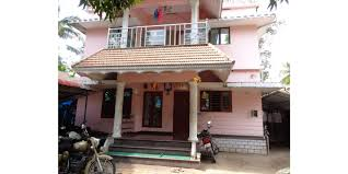 adverts 7 cent plot with 2500 sq ft house for sale near