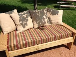 Ideas For Outdoor Loveseat Cushions Design Cushion Pros Design Ideas For Custom Cushions And Custom Pillows
