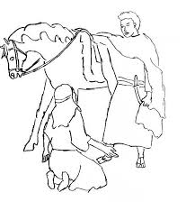 rich young ruler coloring page 8 best bible coloring pages images on pinterest bible coloring
