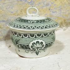 Shabby Chic Soap Dish by Best Antique Soap Dish Products On Wanelo