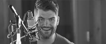 dylan shaircut dylan scott can t take her anywhere stripped youtube