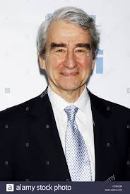 sam waterston opening night after party for the tact the actors