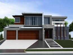 modern color of the house fascinating contemporary exterior house paint colors in concept