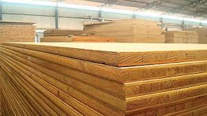 century plywood century ply sees big gains as gst nets small players