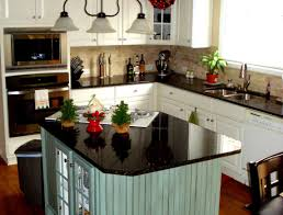 kitchen stylish kitchen island designs pinterest terrific long