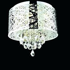 lowes flush mount lighting lowes crystal chandelier motor1usa com