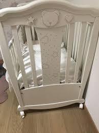chambre bebe d occasion chambres bébés occasion en rhône alpes annonces achat et vente