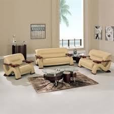 Discount Sofas Ireland Jerusalem Discount Furniture Furniture Stores 592 Washington