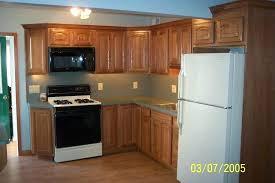 small l shaped kitchen remodel ideas small l shaped kitchen design l shaped small apartment kitchen
