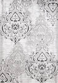 Black And White Throw Rugs Best 25 Gray Area Rugs Ideas Only On Pinterest Bedroom Area