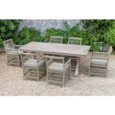 Patio Table And Chairs On Sale Outdoor Furniture Patio Furniture Outdoor Sofa Set