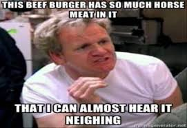 Gordon Ramsey Meme - gordon ramsay meme gallery ebaum s world