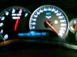 corvette c6 top speed zo6 top speed