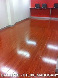 German Technology Laminate Flooring Wholesale Timber Flooring Factory Outlet Laminate Flooring