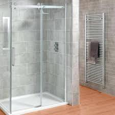 Kohler Fluence Shower Doors Kohler Glass Shower Door Towel Bar K L Levity X Sliding