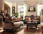 Traditional Armchairs Sale Traditional Chenille Fabric Sofa Hd 1363 Traditional Sofas