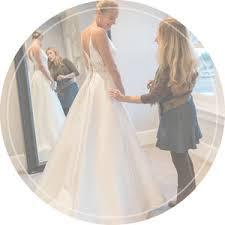 wedding dress alterations denver wedding dress alterations white dress bridal shop