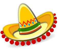 cartoon cinco de mayo free cartoon sombrero download free clip art free clip art on