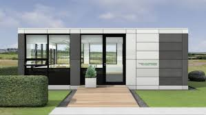 3d home architect design sles 22 best 3d visualisations for modular construction images on