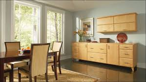 Kitchen Cabinet Prices Per Linear Foot by Kitchen Kitchen Cabinet Retailers Omega Full Access Cabinets