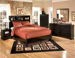 small bedroom benches home design ideas and pictures