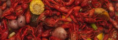 crawfish catering houston cayenne kevin cajun catering and crawfish sales