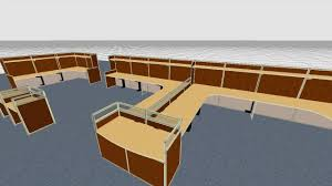 interior concepts computer lab furniture room layout youtube