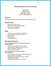 Bank Resume Samples by 100 Retail Banking Resume Example Best Loan Officer Resume