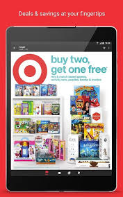 target howell black friday retale weekly ads coupons u0026 local deals android apps on