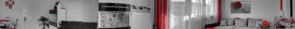 Wohnzimmer W Zburg Angebote Nicole Fritz Fotoblog Eines Pixelschubsenden Stickstoffjunkies